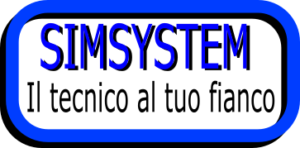 Simsystem